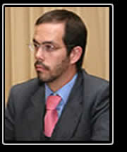 Carlos Gómez-Jara Díez
